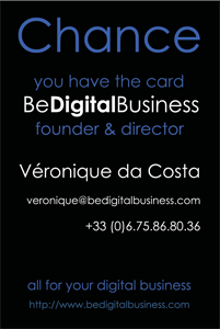 bedegitalbusiness-carte