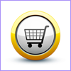e-commerce-visu