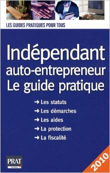 Independant-auto-entrepreneur